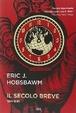 Cover of Il Secolo Breve 1914-1991