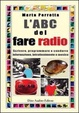 Cover of L' ABC del fare radio
