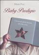 Cover of Baby prodigio