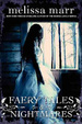 Cover of Faery Tales & Nightmares