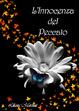 Cover of L'Innocenza del Peccato