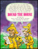 Cover of Round the Horne