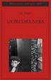 Cover of La pecora nera