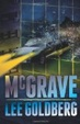 Cover of McGrave