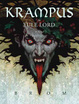Cover of Krampus