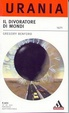 Cover of Il divoratore di mondi