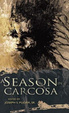 Cover of A Season in Carcosa
