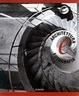 Cover of Architettura e fotografia