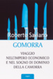 Cover of Gomorra