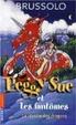 Cover of Peggy Sue et les Fantômes, Tome 7