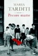 Cover of Pecore matte
