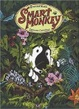 Cover of Smart Monkey