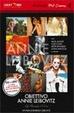 Cover of Obiettivo Annie Leibovitz