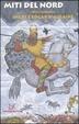 Cover of Miti del Nord