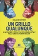 Cover of Un Grillo qualunque