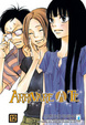 Cover of Arrivare a te vol. 12