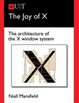 Cover of The Joy of X