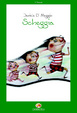 Cover of Scheggia