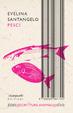 Cover of Pesci