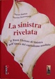 Cover of La Sinistra rivelata
