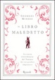 Cover of Il libro maledetto