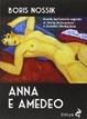 Cover of Anna e Amedeo