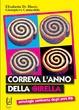 Cover of Correva l'anno della Girella