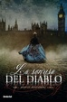 Cover of La sonrisa del diablo