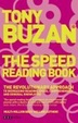 Cover of The Speed Reading Book