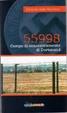 Cover of 55998 campo di concentramento di Dortmund