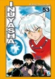 Cover of Inuyasha vol. 53
