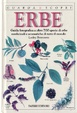 Cover of Erbe