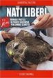 Cover of Nati liberi