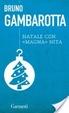 Cover of Natale con