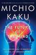 Cover of The Future of the Mind