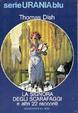 Cover of La signora degli scarafaggi e altri 22 racconti
