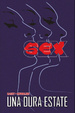 Cover of Sex Vol. 1