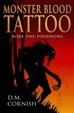 Cover of Monster Blood Tattoo