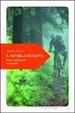 Cover of Il tao della bicicletta. Piccole meditazioni ciclopediche