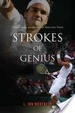 Cover of Strokes of Genius