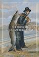 Cover of Il libro di Ebenezer Le Page