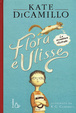 Cover of Flora e Ulisse