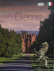 Cover of Il Castello Di Glamis