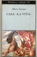 Cover of Casa «La vita»