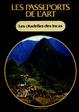 Cover of Les citadelles des Incas