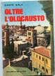 Cover of Oltre l'Olocausto