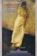 Cover of La dama del alba / La barca sin pescador