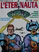 Cover of L'Eternauta - Terzo episodio inedito (prima parte)
