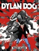 Cover of Dylan Dog n. 328