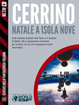Cover of Natale a Isola Nove